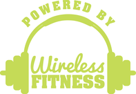 Wireless Fitness Boot Camp Clapham